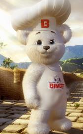 Bimbo® joins BMV Group.